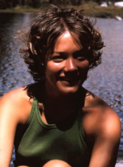 lisa1973