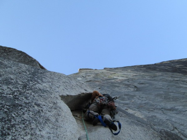 mike leading pitch 4