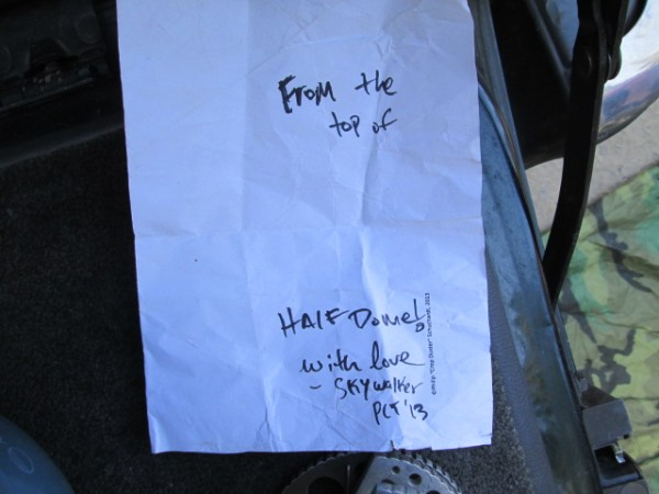 """found this on the zig zags! if """"sky walker"""" reads this, PM me!"""