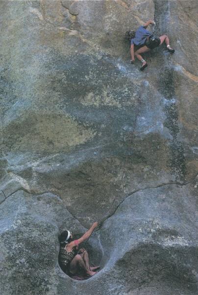 Boulder Canyon - Castel Rock - Tourist Extravaganza