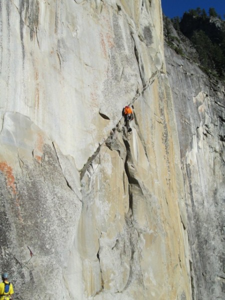 brian leading pitch 3