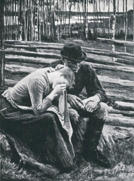 Sorg 1894