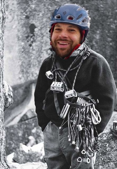 Jeff M., man for all seasons.