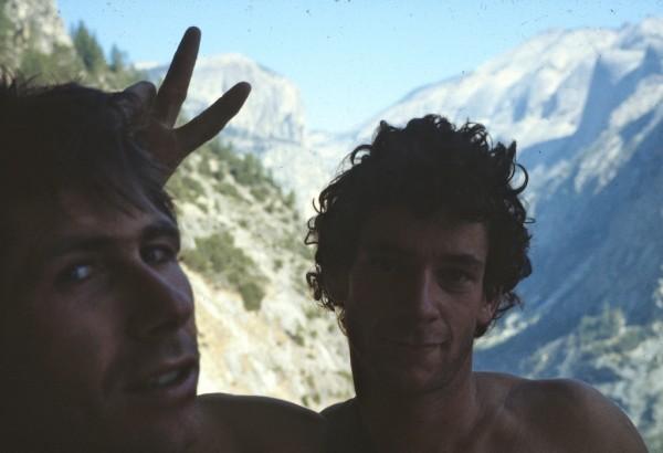 Squamish fools in Paradise !!!