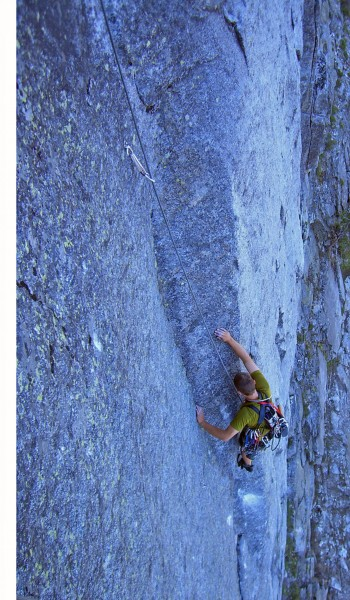 Post Up Your Hidden Gems Supertopo Rock Climbing