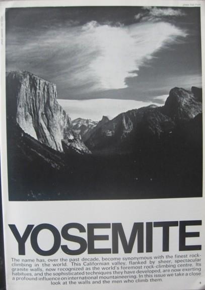 Mountain #4, P. 9.