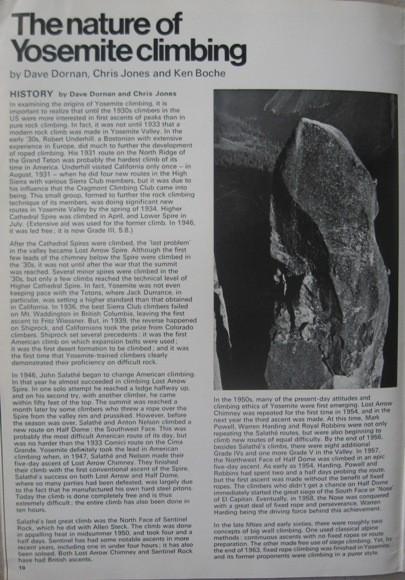 Mountain #4, P. 10.