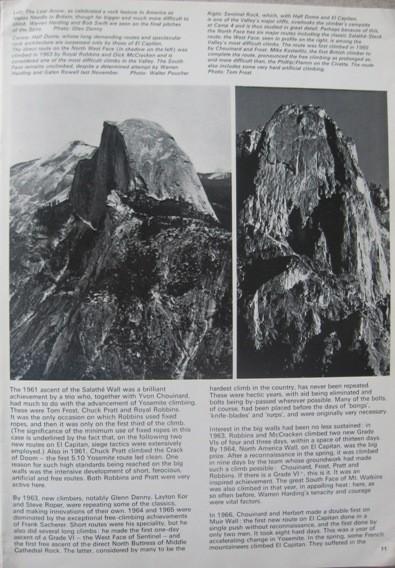 Mountain #4, P. 11.