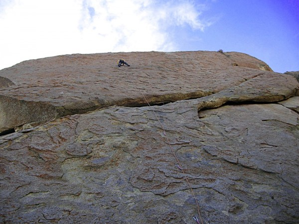 climbing hill gay singles Outdoor duo is a dating and friendship site for outdoor enthusiasts people intrested in walking, climbing, mountaineering, skiing, canoeing, sailing, and cycling.