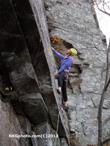 Isa leads Annother Pretty Face 10a
