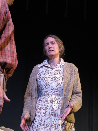 a view from the bridge beatrice essay Get an answer for 'in a view from the bridge, what are the themes that run through eddie carbone ' and find homework help for other a view from the bridge questions at enotes.