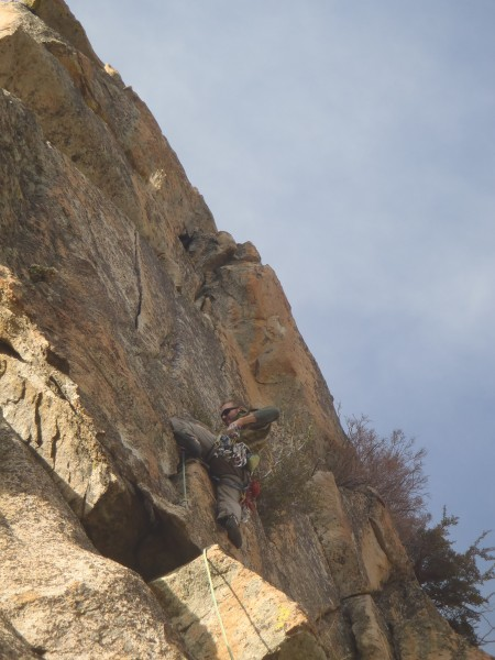 The A man crushing 10c after a 10 month hiatus!