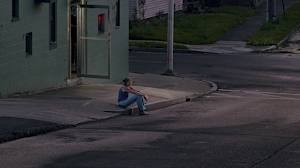 Gergpry Crewdson image, not mine