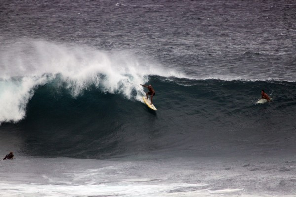 &quot;Lanes&quot;@Kuau, N.S. Maui, 11-29-13 <br/>