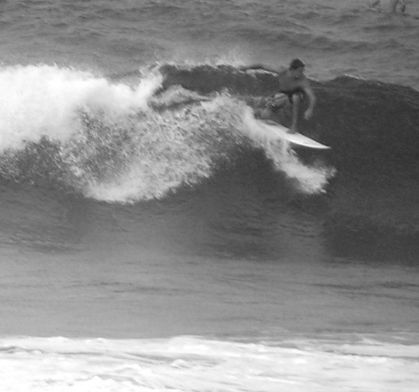 Hookipa 12-5-13 <br/>