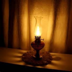 light the way... :)