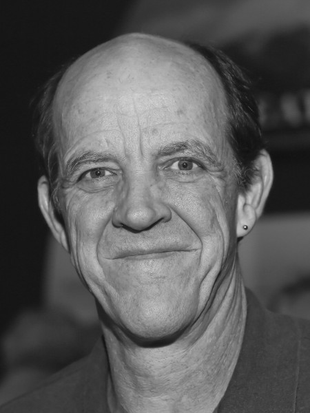 Steve Grossman, master historian