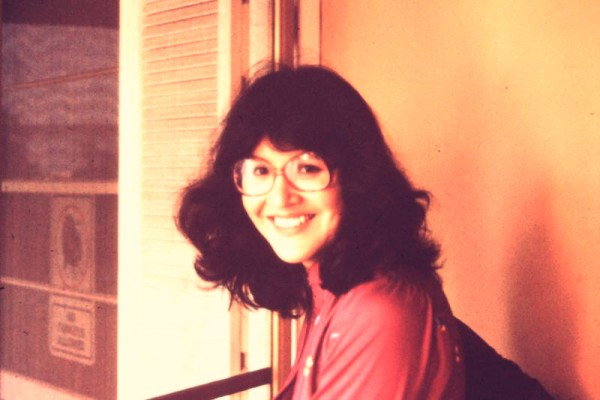 My mom ~rip <br/>