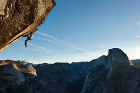 this is the climb I am talking about
