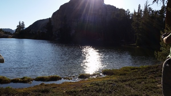 Little Dome Lake_20140607_182446_129