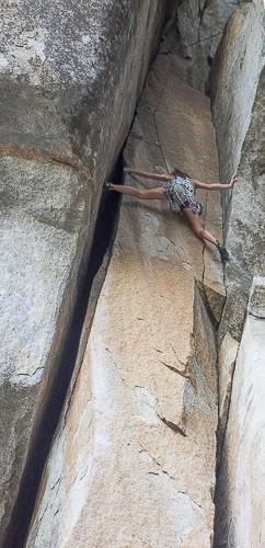 Mak on desperate straights. pat and jack 5.10