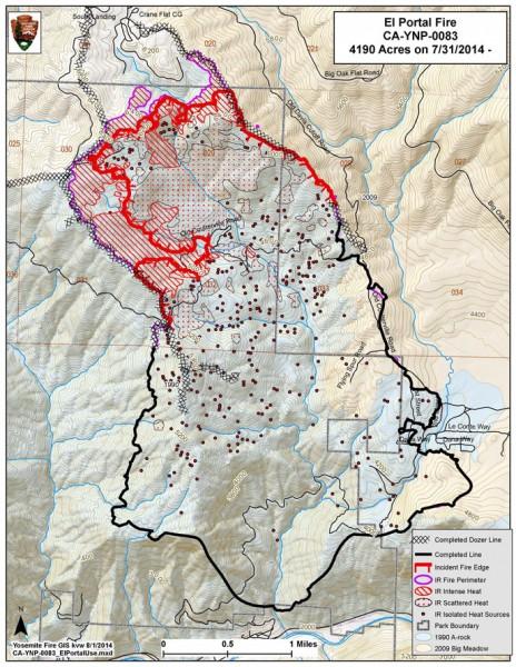 http://www.nps.gov/yose/blogs/Yosemite-Fire-Update-August-1-2014-as-of...