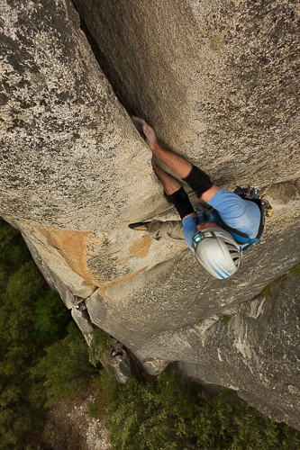 alexey making easy work of pitch 3, today on new dimensions