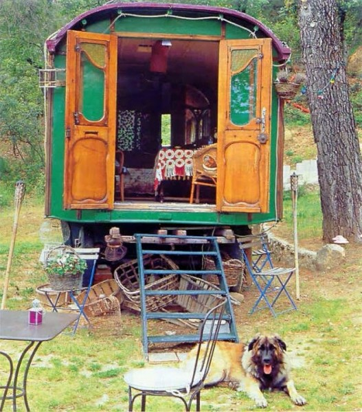 Hippie House Trucks Supertopo Rock Climbing Discussion