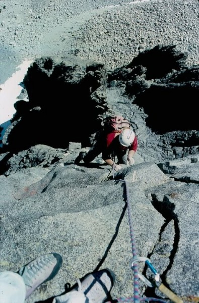 5.10 Altia's on the Ibirium Tower Direct, Moon Goddess Arete.