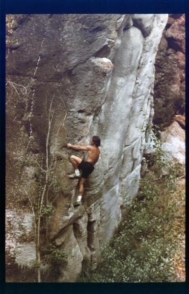 Kootenay '81