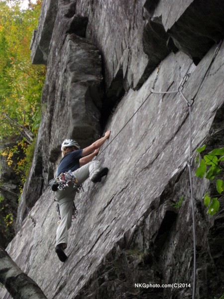 Quinten on Mad Man 10c