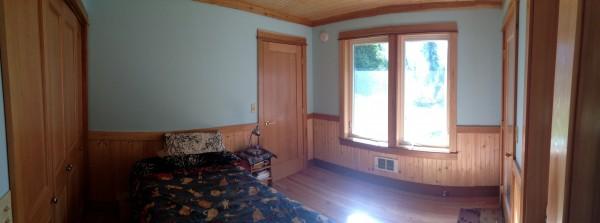 Xtra  bedroom