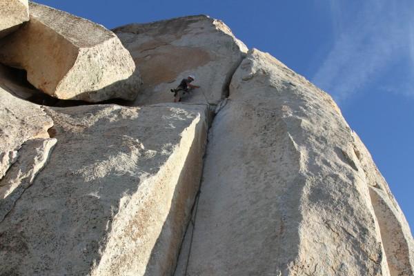 Lowenbrau Pinnacle
