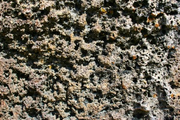 Purgatory desert granite