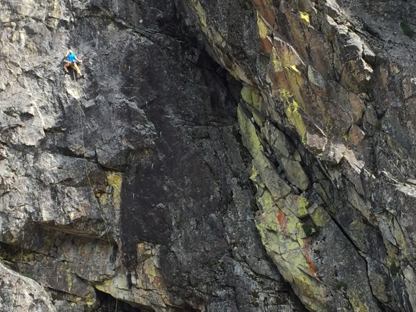 max - flying snakes .11a, the cove, bowman valley, ca.