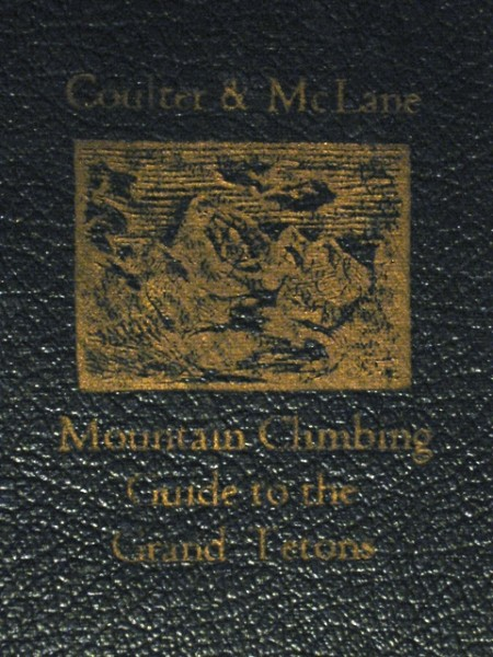 Coulter & McLane