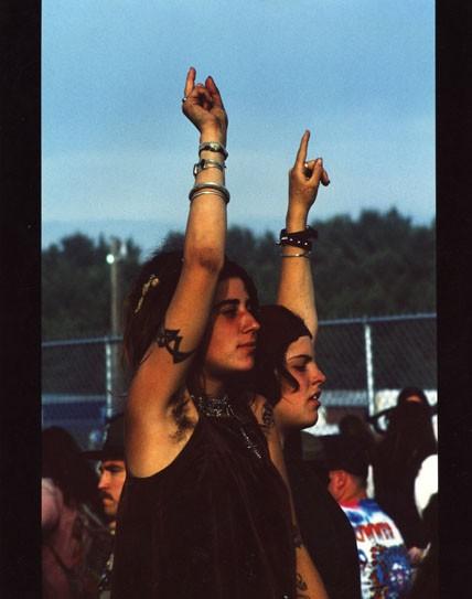 nkgphoto.com(C)1993