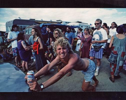 nkgphoto.com(C)1994