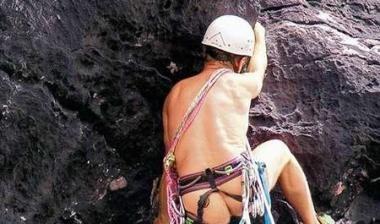 Porn video big booty