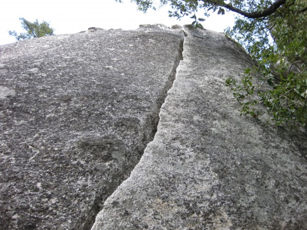 Anti-Ego Crack (5.7) from base