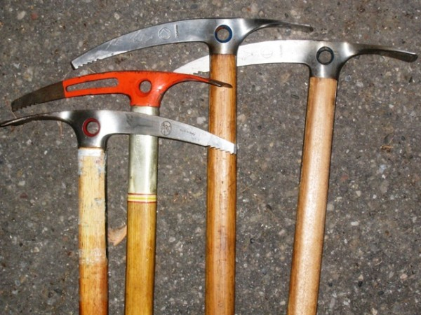 CAMP axes (l to r REI, ?, C-F, C-F)