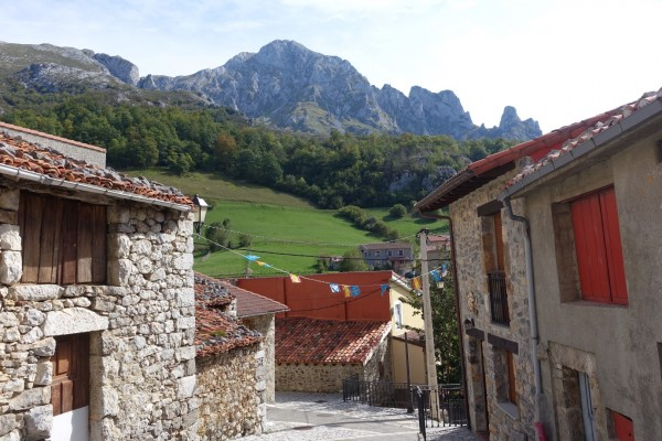 Cotes, Spain