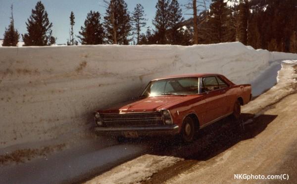 Teton pass? 1982