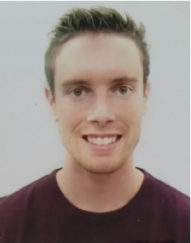 Derek Seehausen (photo from helpfindderek.com)