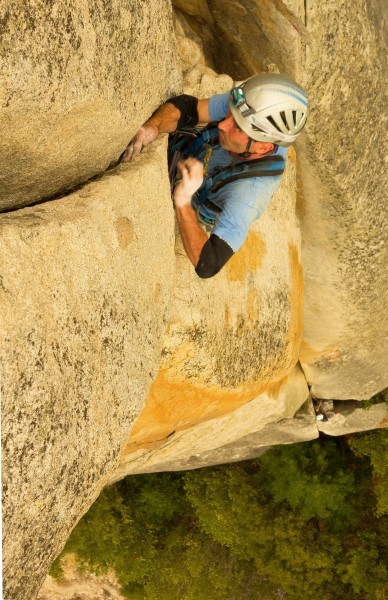 Alexey cruising on p.3 of New Demensions