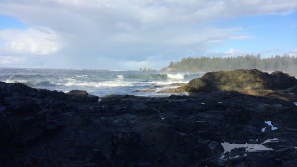 4.4 tidepools and breakers.