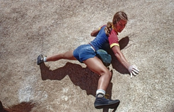 climbing hill sex personals Personal ads for climbing-hill, ia are a great way to find a life partner, movie date, or a quick hookup personals are for people local to climbing-hill, ia.