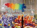 Donner Snowshed Hip Hop Quickie - Click for details