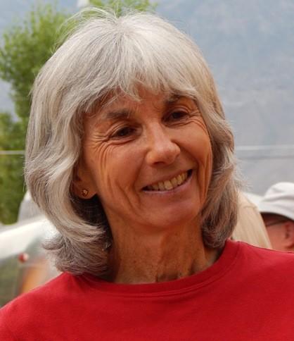 Debbie Winters