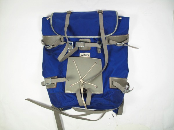 Kohla rucksack